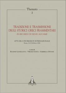 Themata2