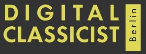 DigitalClassicist