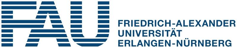 Friedrich-Alexander-Universität_Erlangen-Nürnberg_logo