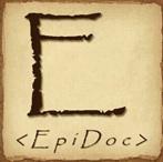 EpiDoc